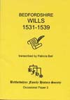 Front cover of Wills book